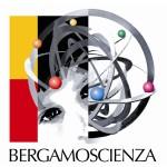 logo-bergamoscienza_alta1