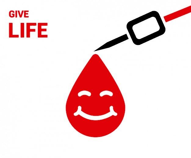 perch vale sempre la pena donare il sangue gratuitamente avis comunale bergamo. Black Bedroom Furniture Sets. Home Design Ideas